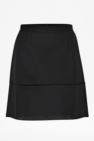 Air Alex Skirt