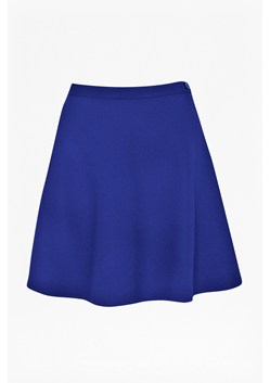 Classic Whisper Ruth Flared Skirt