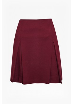 Whisper Ruth Pleated Skirt