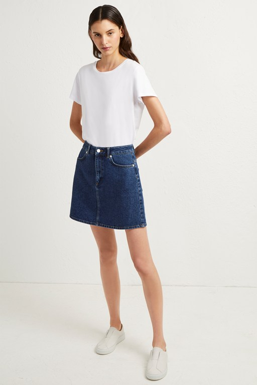 Skirts Shorts For Women French Connection