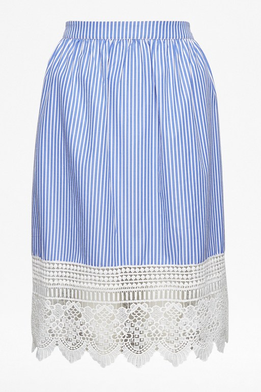 ffd187c15 Women's Skirts & Shorts Sale | French Connection