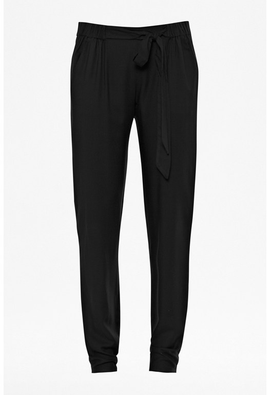 Fatal Beauty Trousers