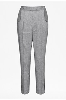 Prime Run Trousers