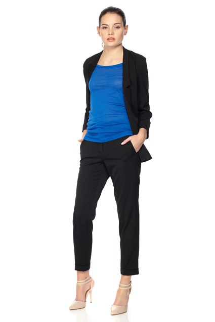 Jolly Jola Slim Trousers