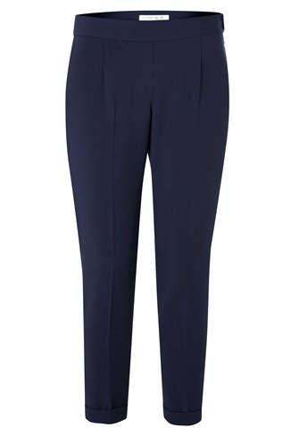 Classic Ruth Slim Trousers