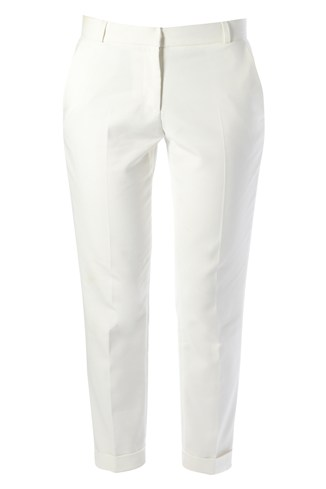 Classic Zac Slim Trousers