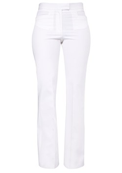 Cass Cotton Trousers
