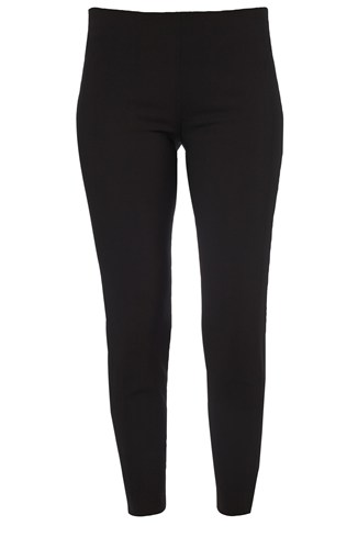 Alma Stretch Slim Fit Trouser
