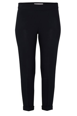Feather Ruth Slim Fit Trousers