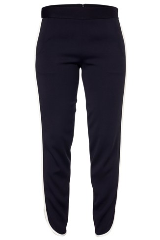 Nix Nights Trousers
