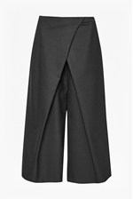 Looks Great With Lana Wide-Leg Culottes