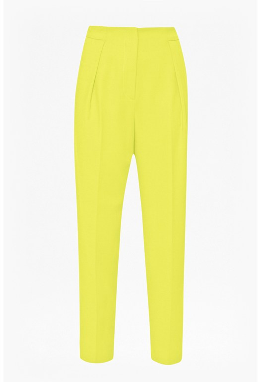 Whisper Ruth Relaxed Trousers