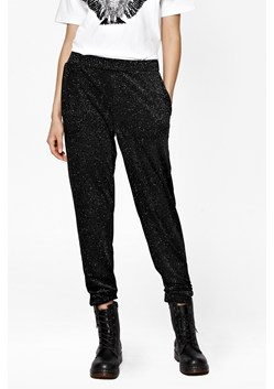 Galaxy Stars Relaxed Trousers