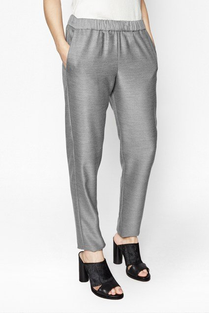 Ivy Trousers