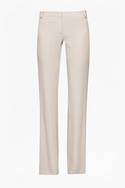 Complete the Look Rikki Crepe Trouser