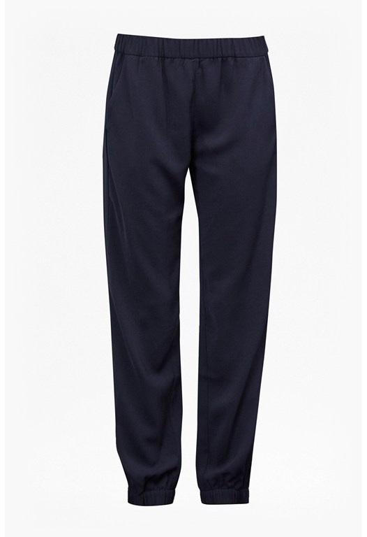 Darcy Drape Jogger Trousers