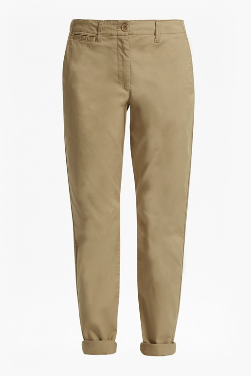 Complete the Look Summer Stretch Chinos