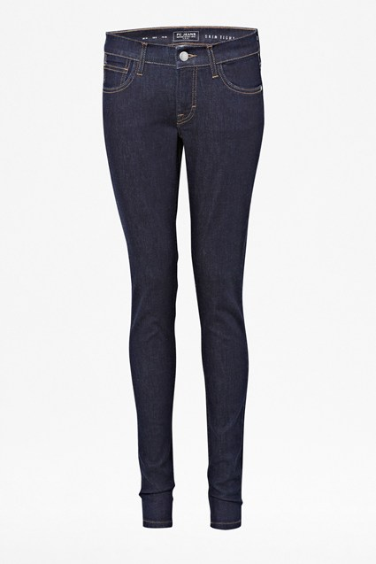 Tiffany Slim Fit Jeans