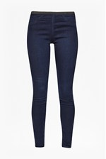 Looks Great With Indigo Pop Leggings