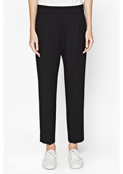Whisper Light Straight Leg Trousers