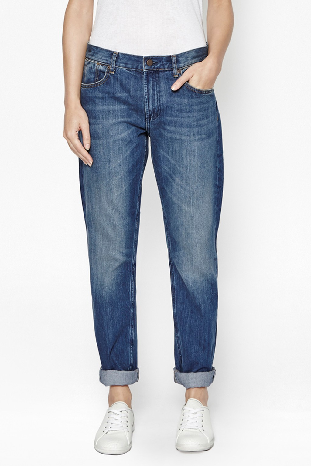 Find great deals on eBay for boyfriend jeans. Shop with confidence.