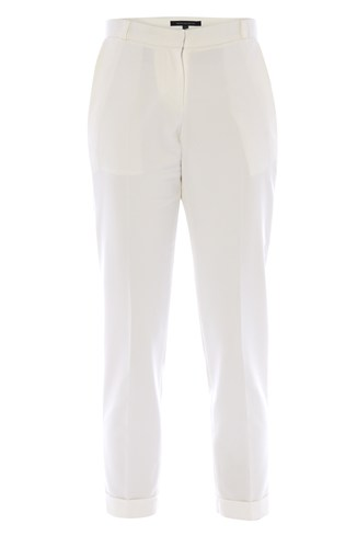 Zac Spring Trousers