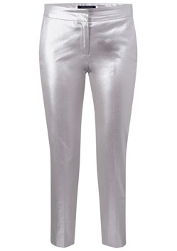 Sparkle Babs Trouser