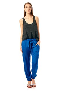 Angelique Trousers