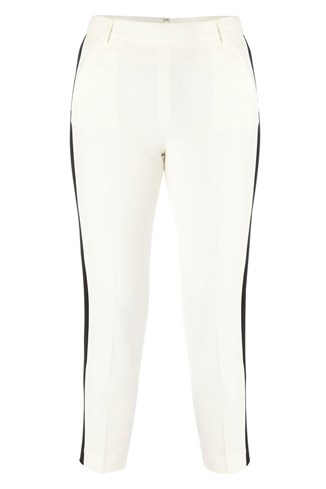 Feather Ruth Panel Trousers