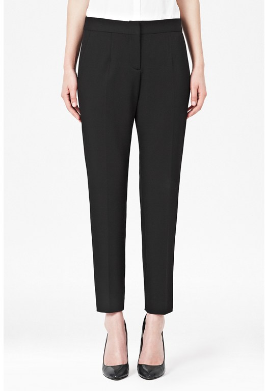 Uni Stretch Trousers