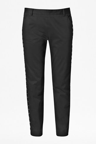Geo Gem Trousers
