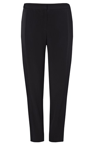 Over The Edge Trousers