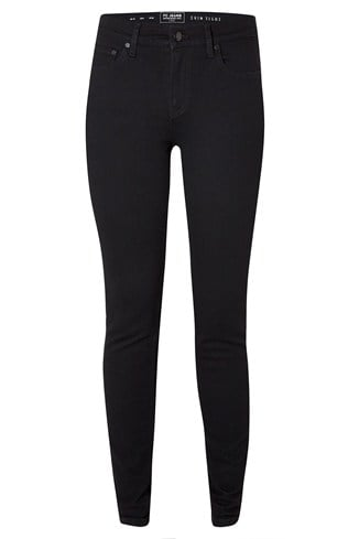 Black Jack Denim Jeans