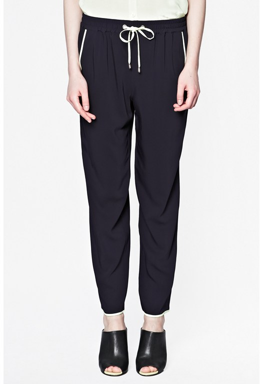 Spring Sprinter Trousers