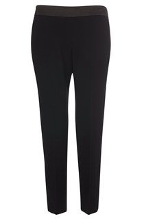 Starbound Secret Cropped Trousers