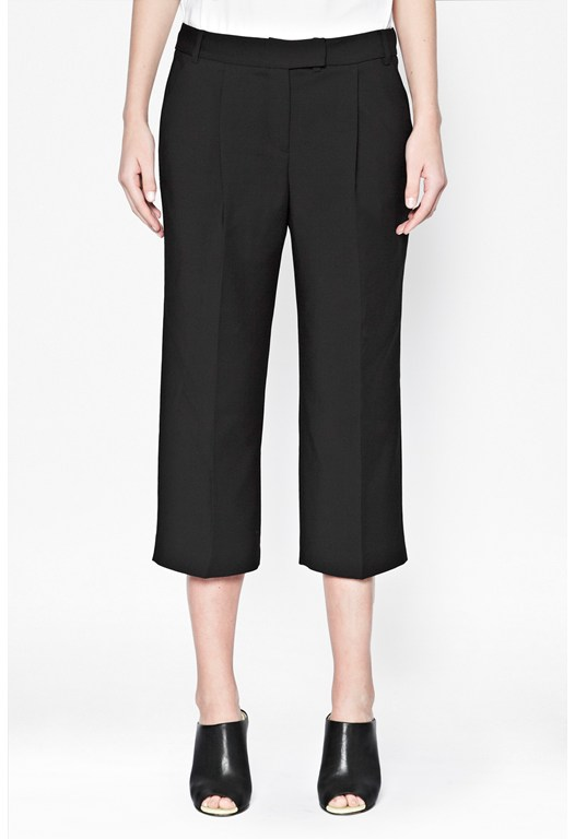 Estelle Trousers