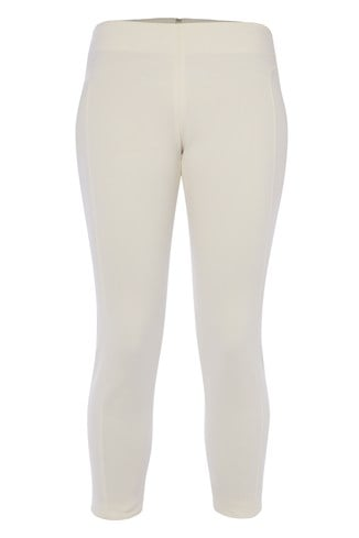 Alma Springs Trousers