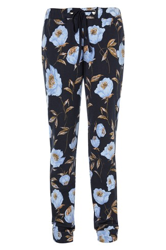 Spring Bloom Jogging Trousers