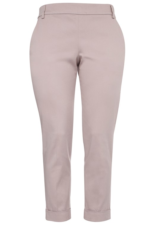 Ten To Ten Trousers