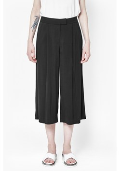 Nicky Twill Culottes