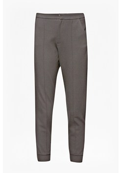 Lula Stretch Cuff Trousers