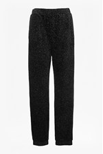 Looks Great With Galaxy Stars Relaxed Trousers