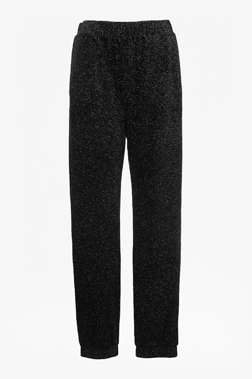 Complete the Look Galaxy Stars Relaxed Trousers