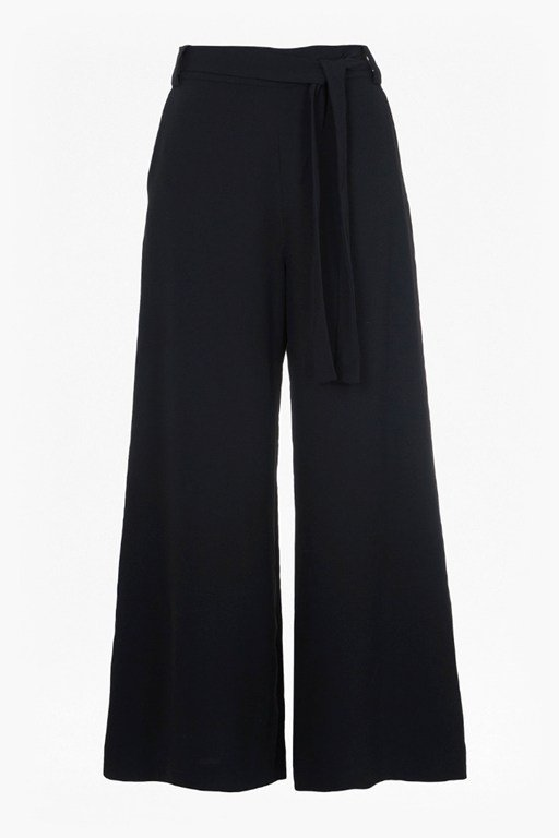 Complete the Look Arrow Wide Leg Trousers