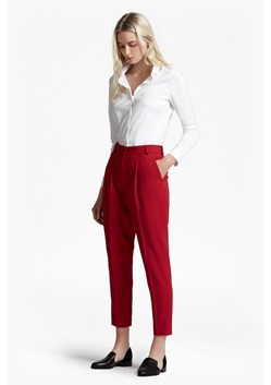 Whisper Light Tailored Trousers