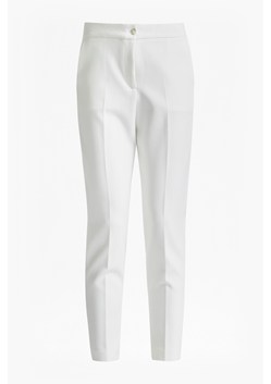 Sundae Suiting Tailored Trousers