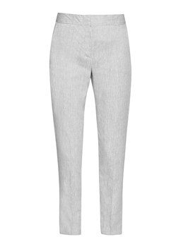 Summer Linen Trousers
