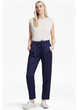 Kruger Tencel Jogger Trousers