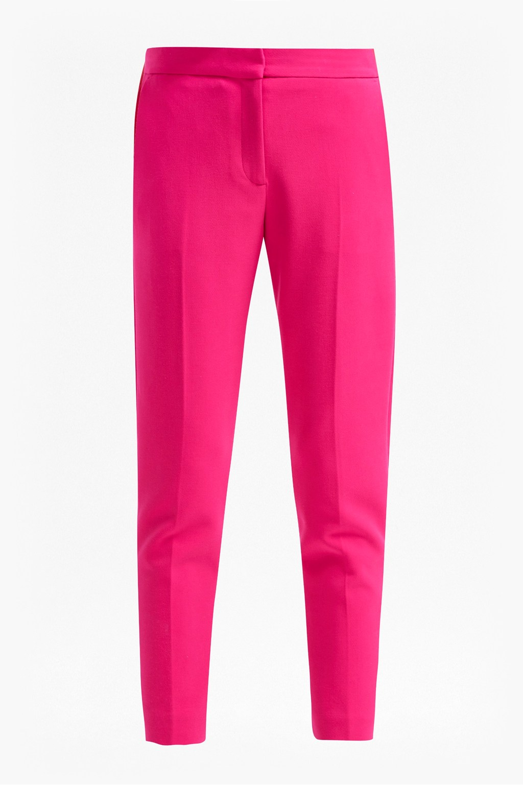 sundae pink suit trousers collections french connection