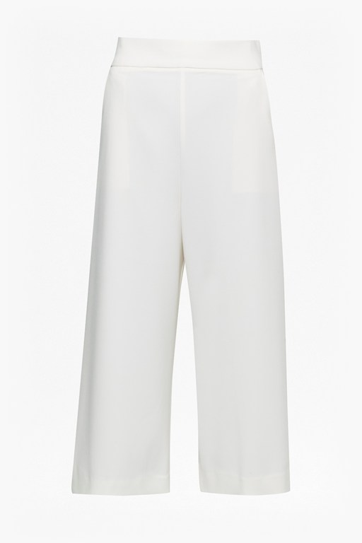 Complete the Look Whisper Ruth Culottes